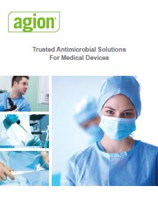 Medical_Market_Brochure_cover.png