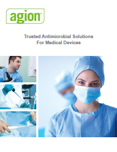 Medical_Market_Brochure_cover.png